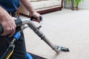 water-extraction-carpet-cleaning