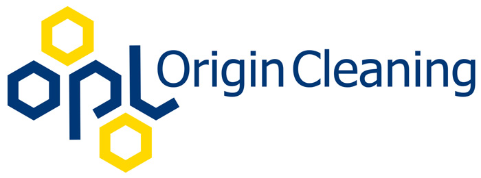 Origin Cleaning